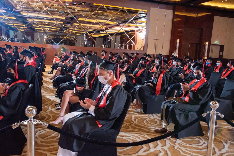 AFEF Diploma Exam