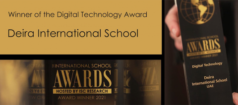 AnyConv.com__ISA Awards 20201