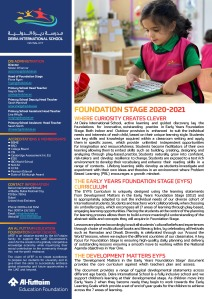 DIS Foundation Stage 2020 2021 final_Page_1
