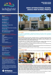 DIS High School Profile 2020 2021 Final_Page_1