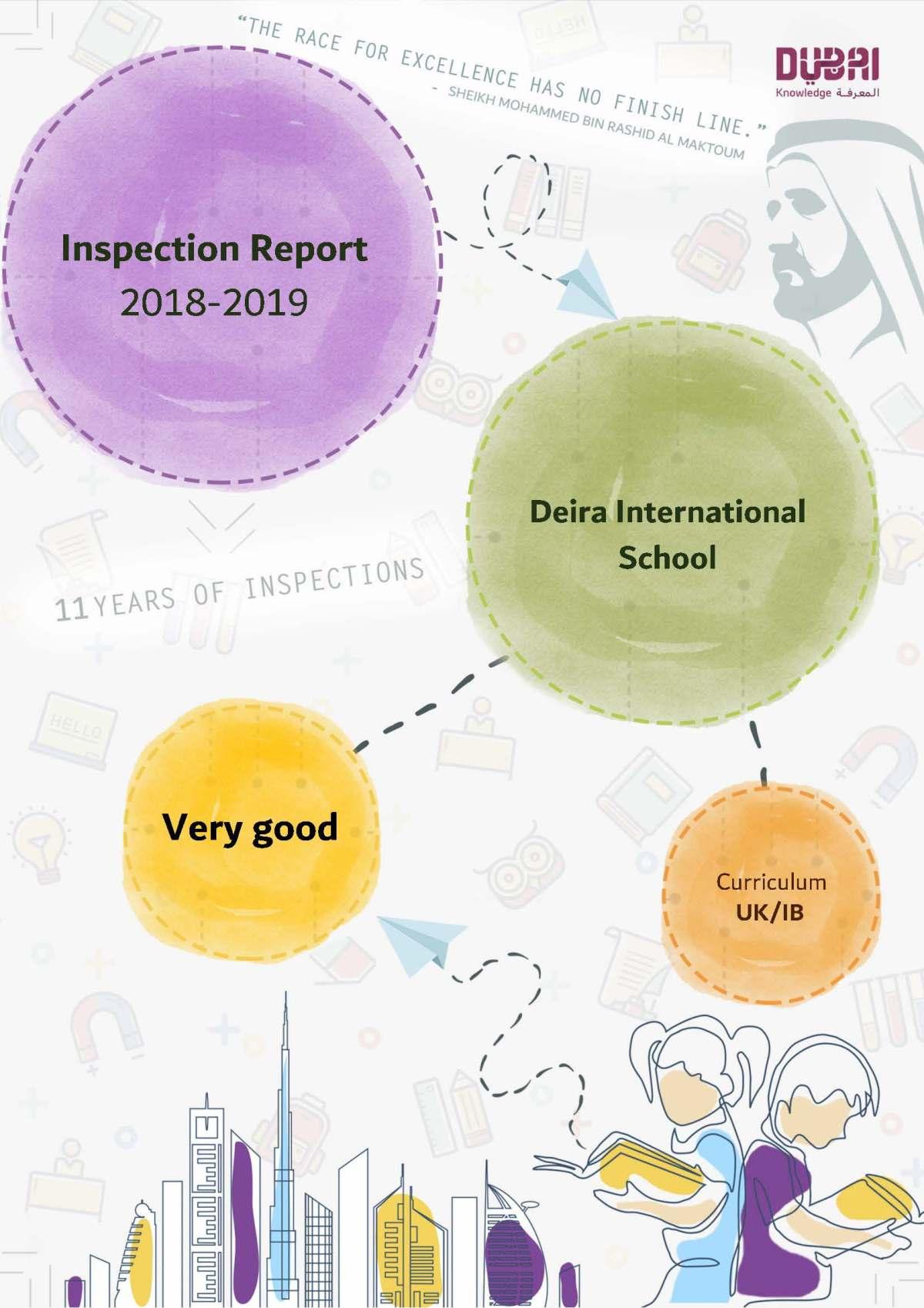 Deira International School.English Draft Report.05 February 2019 (00000002)_Page_01
